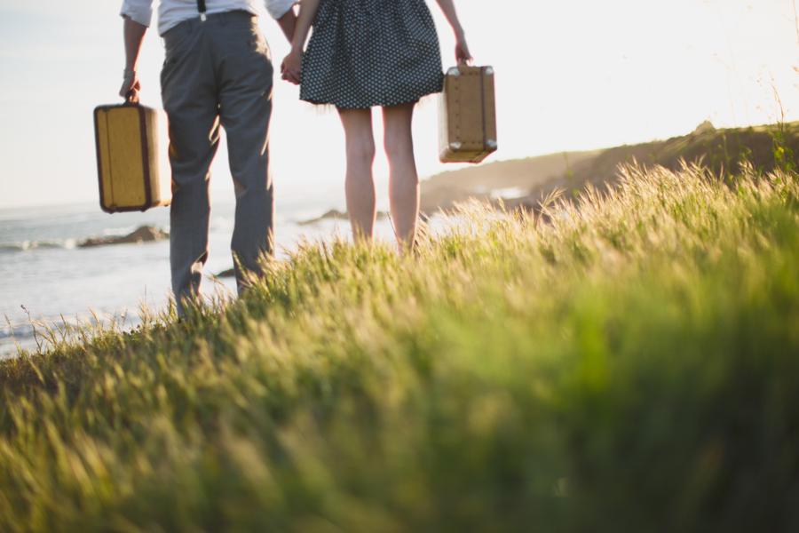 kelsea_holder_vintage_engagement_session024