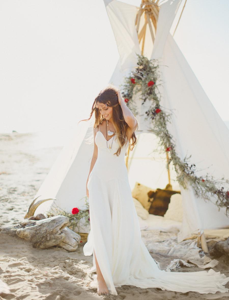 Sur Wedding Photographer