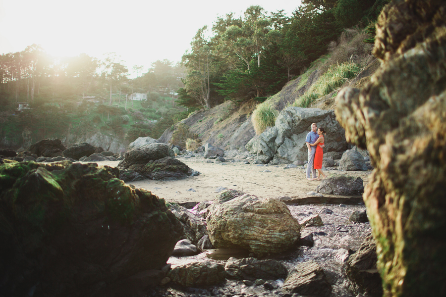 muir_beach_engagement_session001