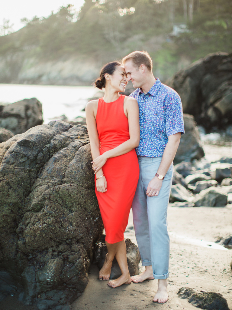 muir_beach_engagement_session002