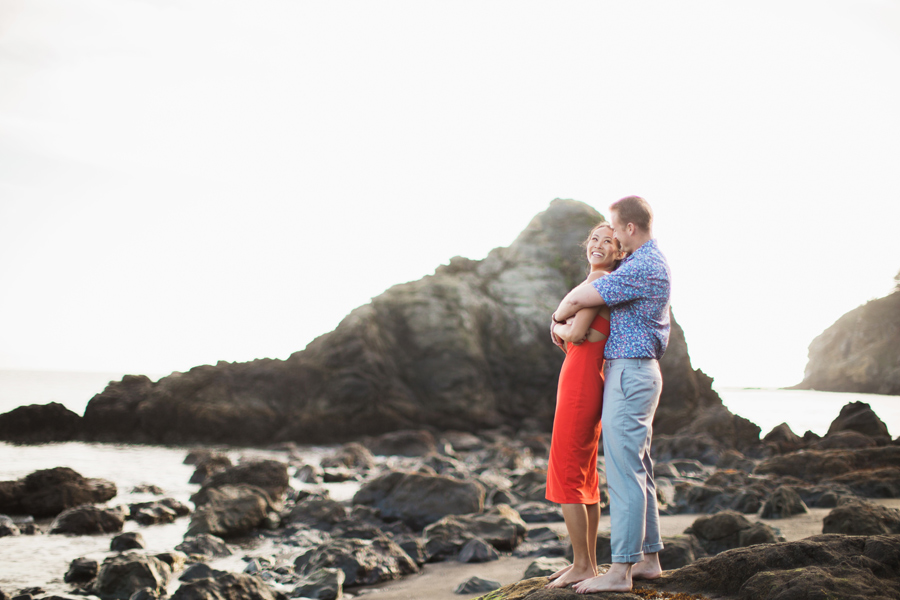 muir_beach_engagement_session003