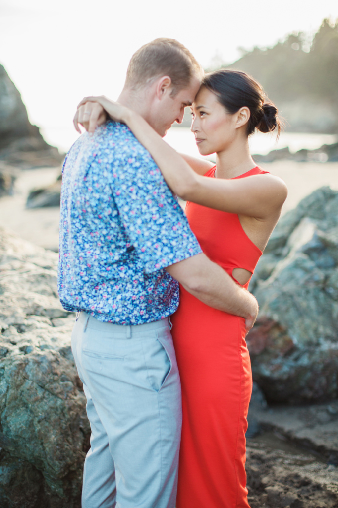 muir_beach_engagement_session021