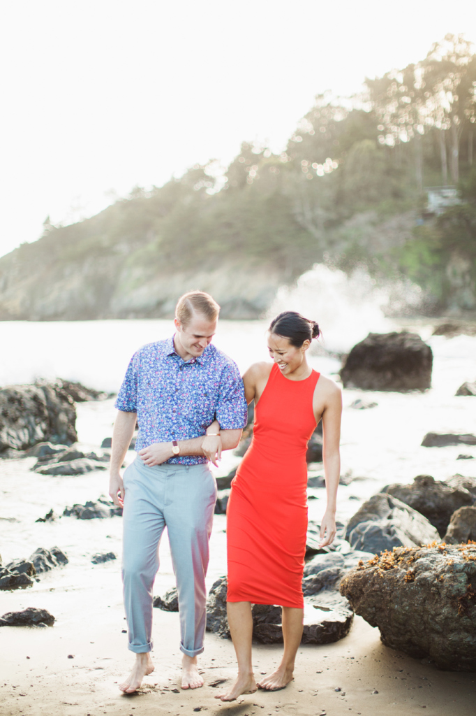 muir_beach_engagement_session022