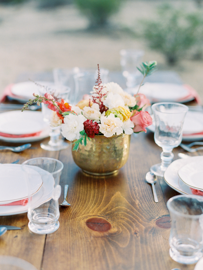 fine-art-wedding-photographer-19