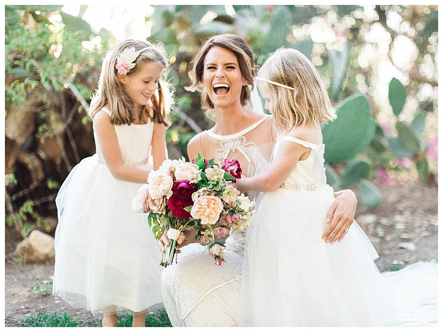 canfield-moreno estate,fine art wedding photographer,los angeles,los angeles wedding photographer,paramour estate,private estate wedding,san luis obispo wedding photographer,