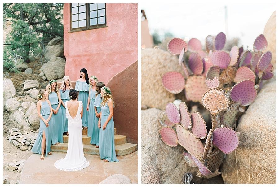 bohemian wedding,joshua tree elopement,joshua tree wedding,joshua tree wedding photographer,kelsea holder,palm springs wedding,pow wow event design,