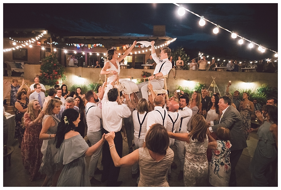 joshua tree wedding,kelsea holder,le haute desert aerie,