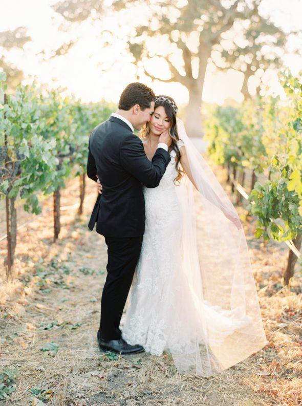 Sunstone Villa wedding photographer