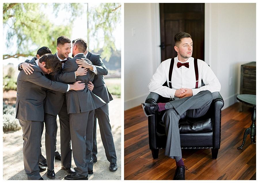 greengate ranch wedding,kelsea holder,san luis obispo wedding photographer,winter wedding,