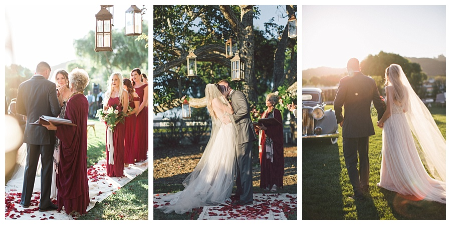 california,california wedding photographer,greengate ranch wedding,kelsea holder,san luis obispo wedding photographer,winter wedding,