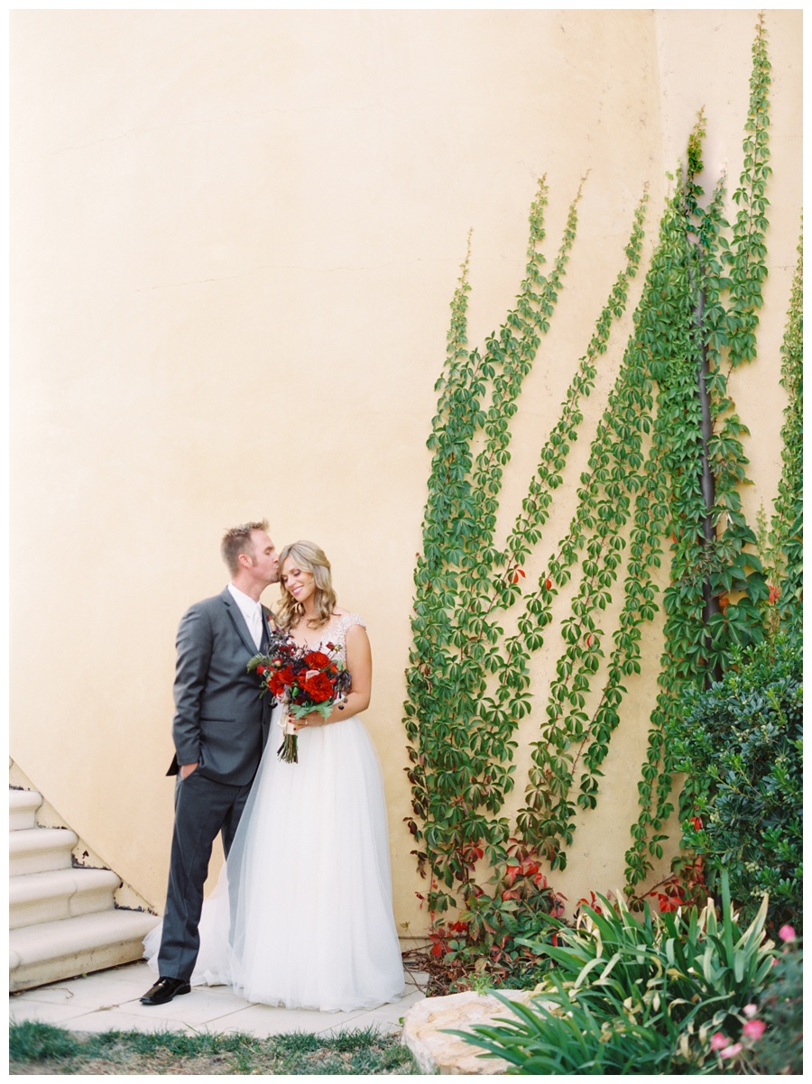 Villa San Juliette wedding photographer