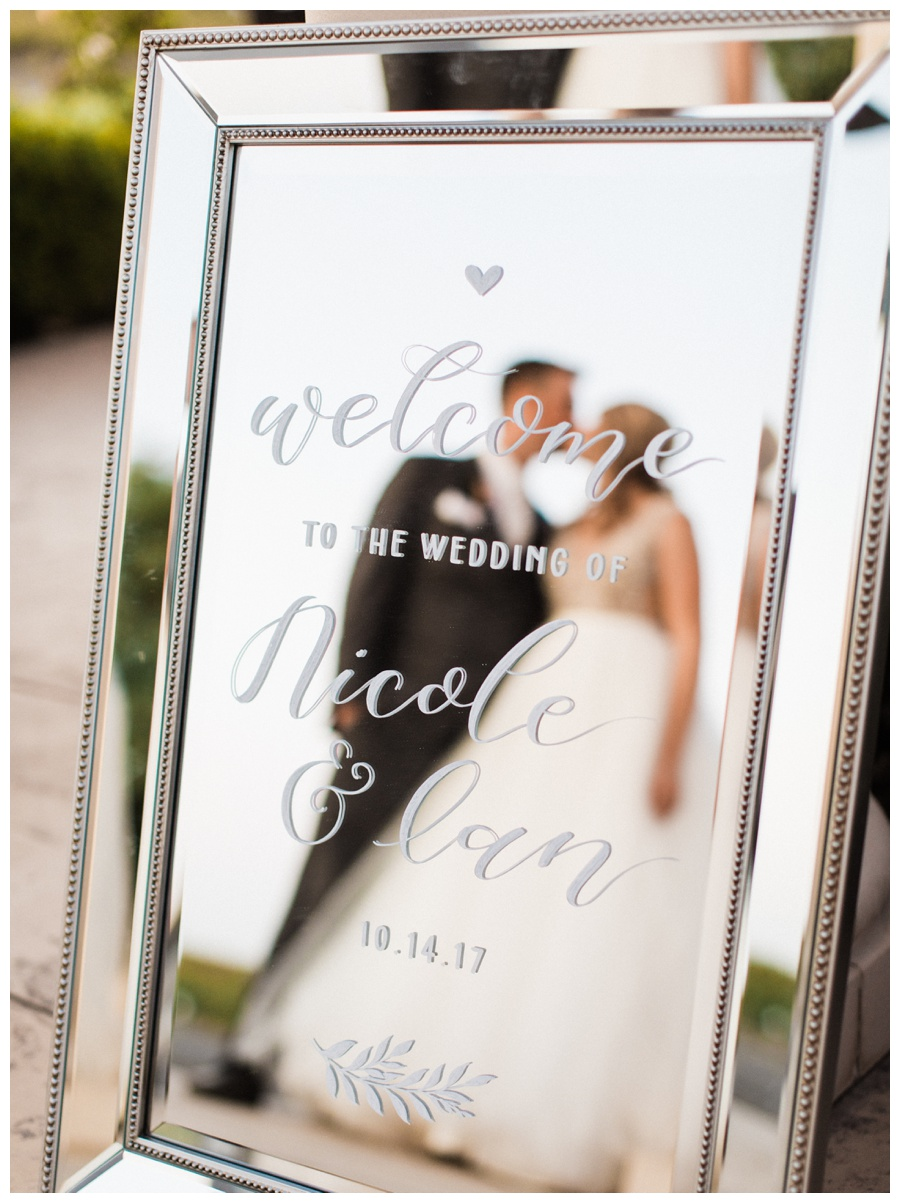 allegretto vineyard resort wedding,paso robles wedding photographer,villa san juliette wedding,