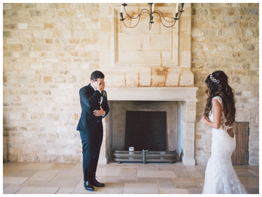 Fine art wedding,Santa Ynez Wedding,Sunstone Villa,Sunstone Villa Wedding,destination wedding photographer,san luis obispo wedding photographer,santa barbara wedding photographer,tuscany wedding,vineyard wedding,