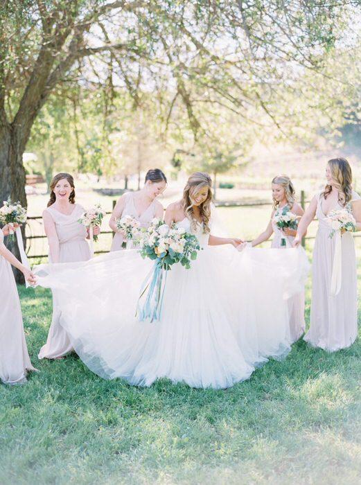 Bridal-186-e1546723428114-1