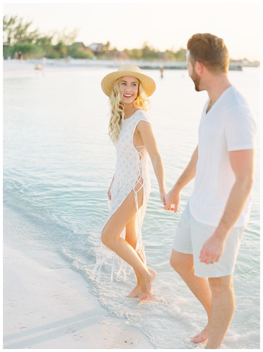 fine art honeymoon photographer