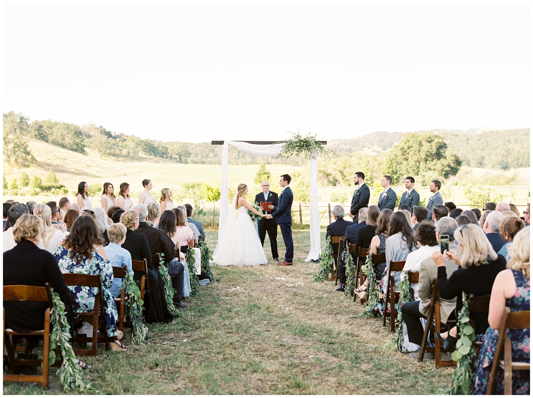 paso robles wedding photographer, paso robles winery wedding, san luis obispo wedding photographer
